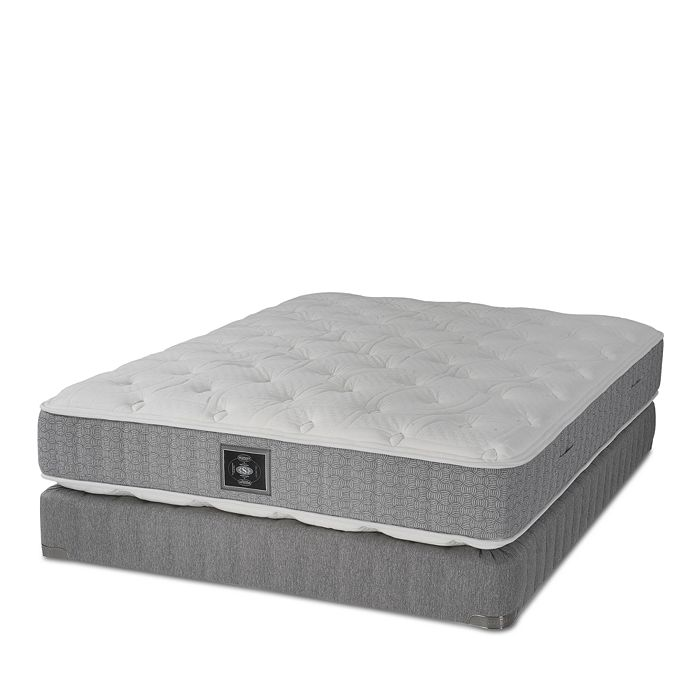 Shifman - Metropolitan Delancy Mattress Collection - 100% Exclusive