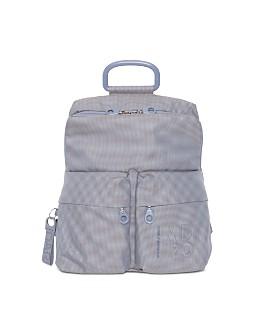 Mandarina Duck - MD20 Slim Backpack - 100% Exclusive