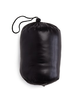 AQUA - Girls' Packable Puffer Jacket, Big Kid - 100% Exclusive