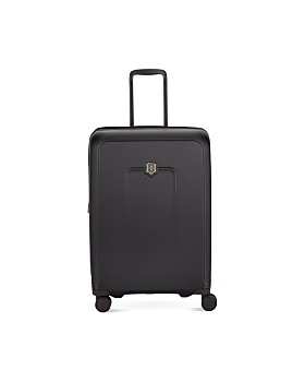 Victorinox Swiss Army - Nova Medium Hardside Case - 100% Exclusive