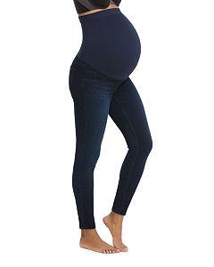 8feb73b920d153 Maternity Active Moto Leggings. Recommended For You (12). Ingrid & Isabel.  Ingrid & Isabel. $88.00. SPANX®
