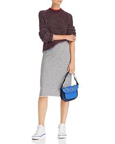 rag & bone/JEAN - Ilana Marled Sweater