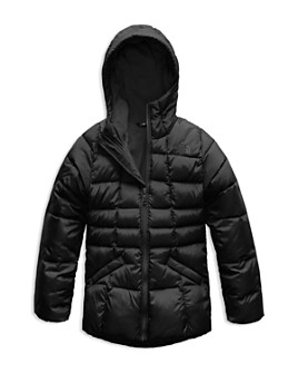 The North Face® - Girls' Moondoggy 2.0 Down Jacket - Little Kid, Big Kid