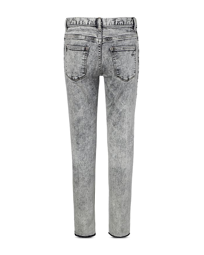 b4d6175f17948 DL1961 Boys' Zane Zitro Super Skinny Jeans - Big Kid   Bloomingdale's