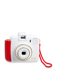 FAO Schwarz - Instant Camera Toy - Ages 14+