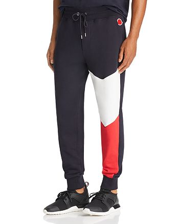 Moncler - Tailored Track Pants