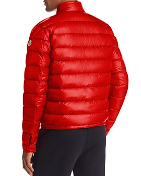 Moncler - Acorus Lightweight Down Jacket