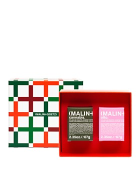 MALIN and GOETZ - Best-Paired Votives Candle Gift Set