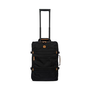 "Bric's - X-Bag 21"" Montagna Trolley"