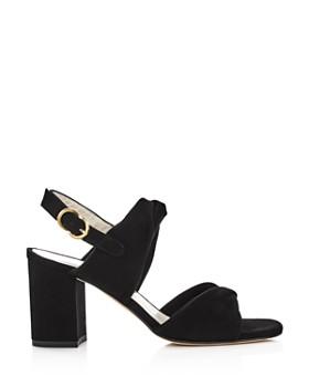 Bettye Muller - Women's Angel Block Heel Sandals