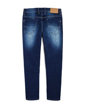 Diesel - Boys' Krooley Slouchy Skinny Jeans - Big Kid
