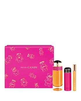 Prada - Candy Eau de Parfum Gift Set