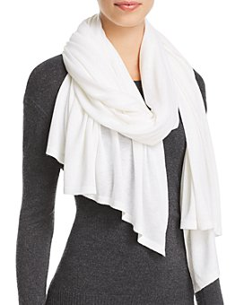 Echo - Oversized Scarf - 100% Exclusive