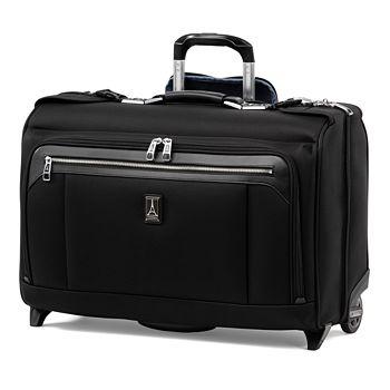 TravelPro - Platinum Elite Carry On Rolling Garment