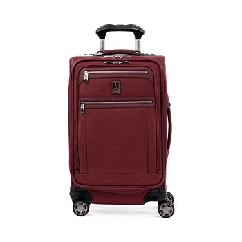 "TravelPro - Platinum Elite 21"" Expandable Spinner"