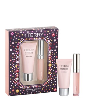 By Terry - Baume de Rose Duo Gift Set ($73 value)