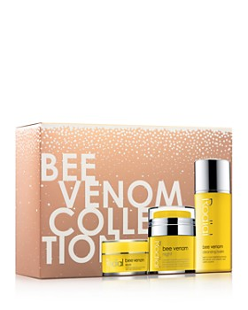 Rodial - Bee Venom Collection Gift Set ($365 value)