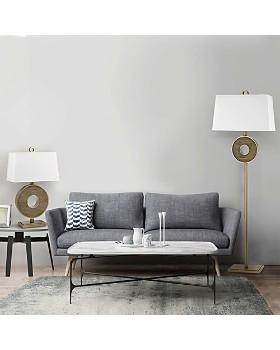 JAlexander - Arlo Table Lamp
