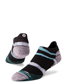 Stance - Skyline Tab Socks