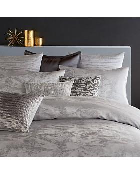 Donna Karan - Luna Bedding Collection