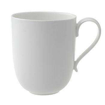 Villeroy & Boch - New Cottage Latte Macchiato Mug