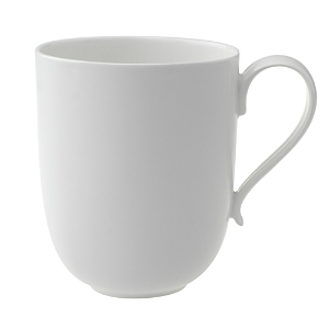 Villeroy & Boch New Cottage Mug