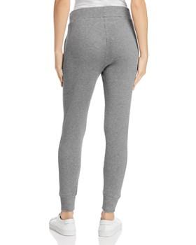 Enza Costa - Thermal Jogger Pants
