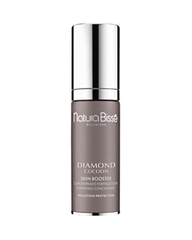 Natura Bissé - Diamond Cocoon Skin Booster Concentrate