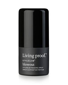 Living Proof - Style Lab Blowout Styling & Finishing Spray Travel Size 1.7 oz.