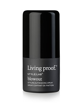 Living Proof - Style Lab Blowout Styling & Finishing Spray Travel Size