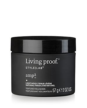 Style Lab Amp Texture Volumizer