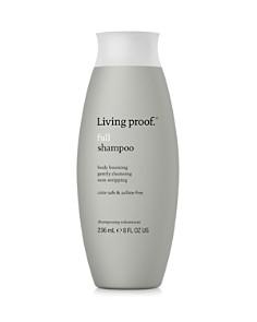 Living Proof - Full Shampoo