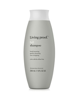 Living Proof - Full Shampoo 8 oz.