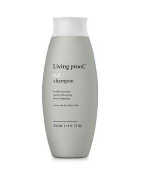 Living Proof - Full Shampoo