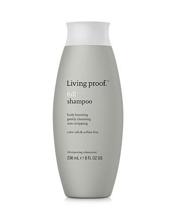 Living Proof - Full Shampoo 8 oz.