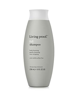 Full Shampoo