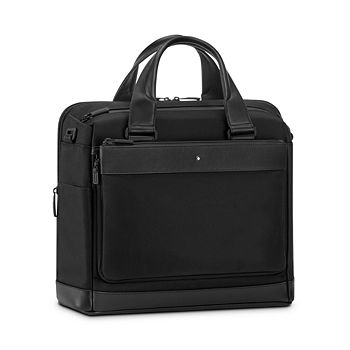 Montblanc - Nightflight Document Case