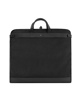 Montblanc - Nightflight Slim Garment Bag