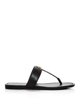 COACH - Women's Jessie Thong Sandals