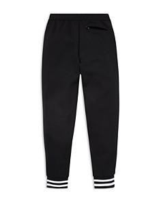 Ralph Lauren - Boys' P-Wing Double-Knit Jogger Pants - Big Kid
