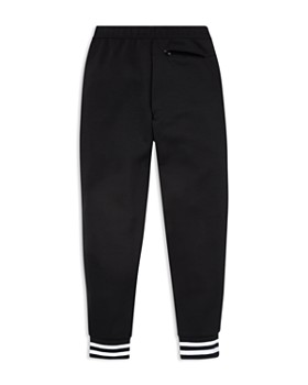 Ralph Lauren - Boys' Double-Knit Jogger Pants - Big Kid