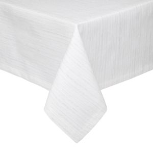 Mode Living Vail Tablecloth, 70 x 162