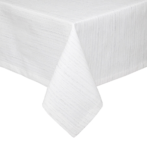 Mode Living Vail Tablecloth, 70 Round