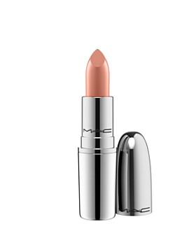 M·A·C - Lipstick, Shiny Pretty Things Collection