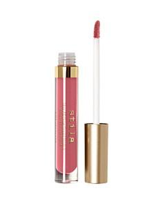 Stila - Stay All Day Liquid Lipstick - Sheer Lip