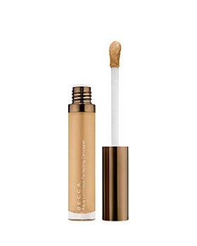 Becca Cosmetics - Aqua Luminous Perfecting Concealer