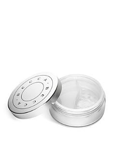 Becca Cosmetics - Under Eye Brightening Setting Powder