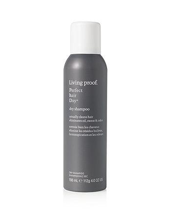 Living Proof - PhD Perfect Hair Day Dry Shampoo