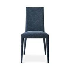 Calligaris - Anais Dining Chair