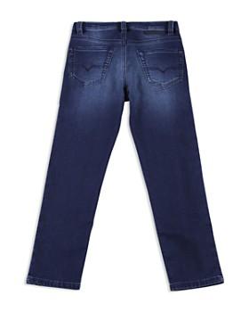 Diesel - Boys' Mharky Slim-Fit Jeans - Big Kid